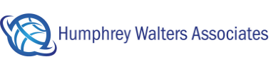 hHmphrey walters logo
