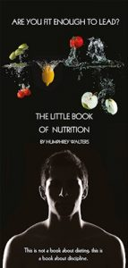 Book of Nutrition