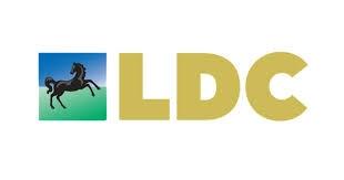 LDC Lloyds Banking Group plc logo
