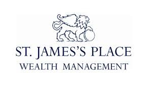 St. James's Place Wealth Management logo
