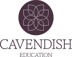 cavendish education logo