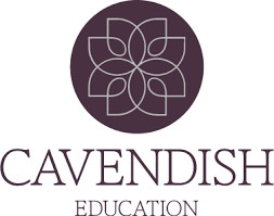 cavendish education logo